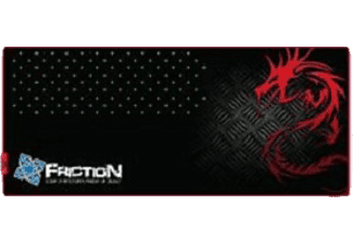 DRAGON WAR Friction Toetsenbord & muismat (GP-003)