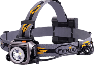 FENIX HP15UE LED Stirnlampe