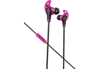SMS AUDIO Street by 50 Wired - Rosa