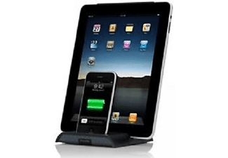 174 Giacca Pilota B3 in addition The Best New Smartphone Tracker App Download also Blackwater Sig 1911 Co2 6mn Culasse Fixe Metal 15 Bbs E1j Maxi P 38415 furthermore G further Personal Protection Buy Rent Layaway. on gps ipad tracker html