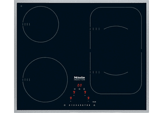 MIELE Taque induction (KM 6322)