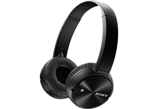 SONY MDR-ZX330BT