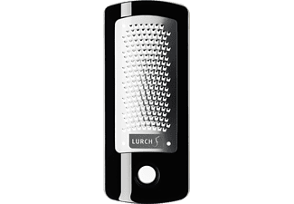 LURCH 00220441 X-Serie Mini-Reibe