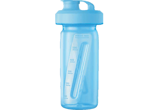 PHILIPS HR 2991/00 Trinkflasche