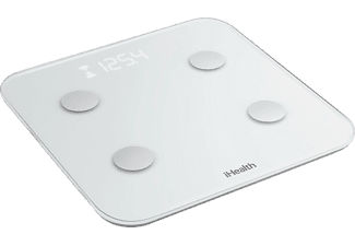 IHEALTH IHE3897 Connected Body Analysis Scale