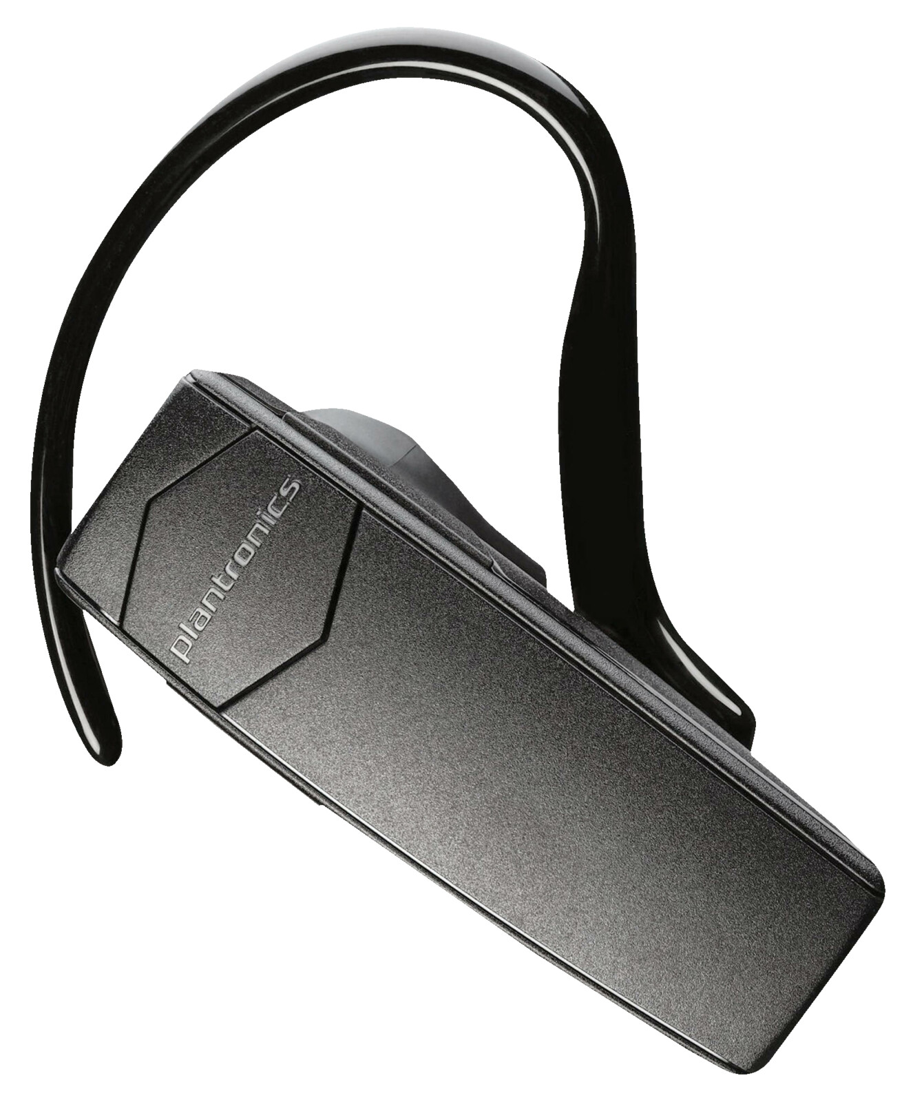 plantronics bt hs explorer 10 headset 5033588045144 ebay. Black Bedroom Furniture Sets. Home Design Ideas