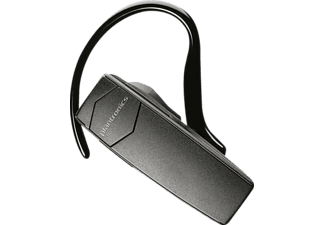 PLANTRONICS BT-HS Explorer 10 Headset