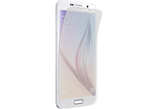 SBS MOBILE Screenprotector Anti-glare Galaxy S6