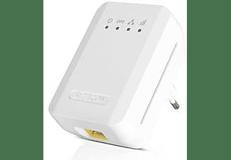 WLX-1000 Wi-Fi Range Extender N300