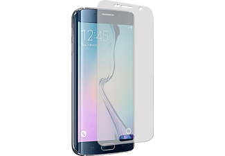 SBS MOBILE Screen Protector glass effect Galaxy S6 Edge