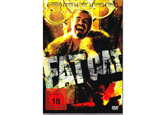 Fat Cat [DVD]