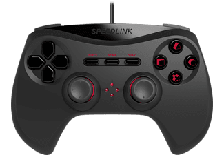 SPEEDLINK Strike NX