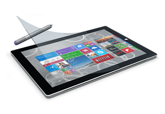 MICROSOFT Screen Protector voor Surface 3