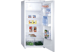 EVERGLADES Frigo encastrable A+ (EVBI620)