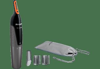 Philips Nasen Amp Ohrenhaartrimmer Series 3000 Nt3160 10