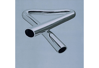 Mike Oldfield - Tubular Bells III (Vinyl LP (nagylemez))