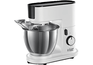 russell hobbs robot multifonction 20355 56 aura robot de cuisine