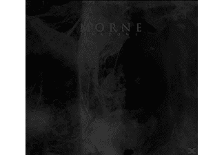 Morne - Shadows - (CD)