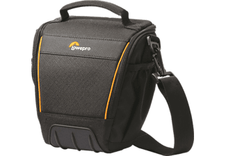LOWEPRO Adventura TLZ 30 II Zwart