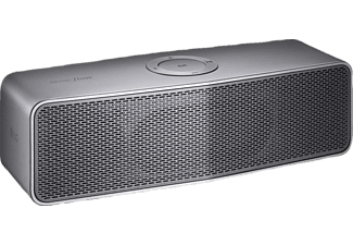 LG Portable Bluetooth Speaker NP7550