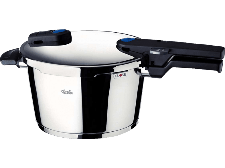 FISSLER Vitaquick 10 l είδη σπιτιού   μικροσυσκευές για το μαγείρεμα χύτρες ταχύτητας μικροσυσκευές   φ