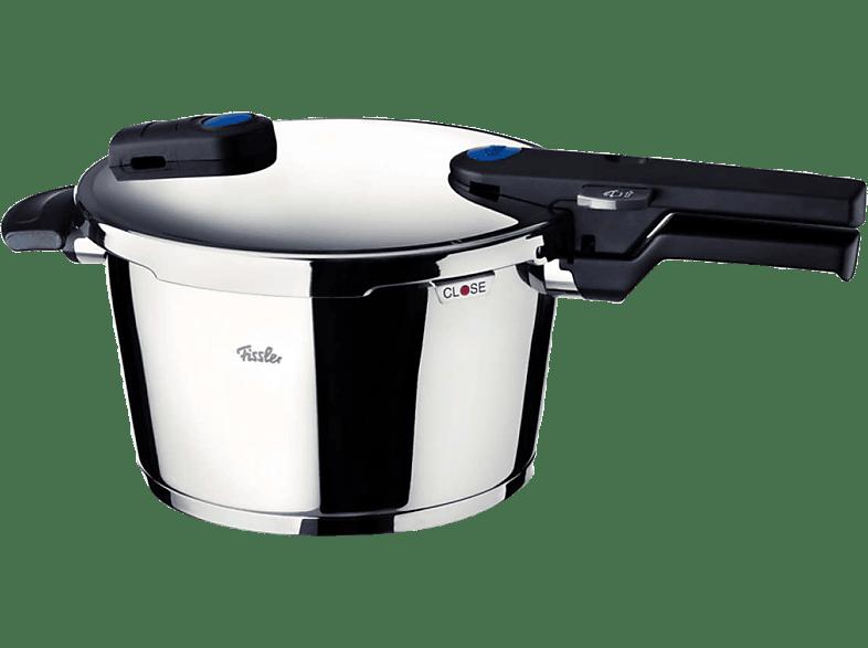 FISSLER Vitaquick 4.5 l  μικροσυσκευές   φροντίδα σκεύη κουζίνας χύτρες ταχύτητας