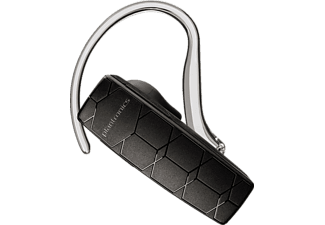 PLANTRONICS BT-HS Explorer 50 Headset