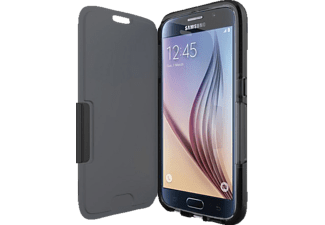 TECH 21 EVO Wallet Galaxy S6 - Svart