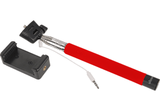 16837 Selfie Cable Pro  Universal Universal  Rot