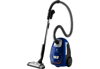 Electrolux aspirateur tra neau a zusorigdb aspirateur for Aspirateur de table electrolux