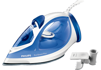 Philips EasySpeed Plus Bügeleisen mit 2200 Watt