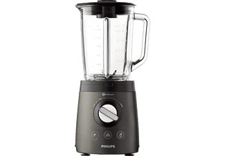 PHILIPS Avance Collection Blender HR2196/08 Titanium