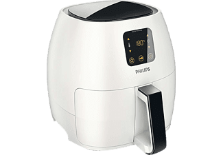 PHILIPS HD 9240/30 Friteuse  2100 Watt Weiß