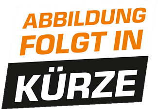 The Control - United In Blood - (CD)