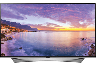 LG 65UF950V 65 inç 164 cm Ekran Ultra HD 4K 3D SMART LED TV