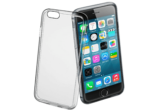 CELLULAR-LINE iPhone 6/6s Clear Duo