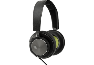 B&O PLAY Beoplay H6 - Svart