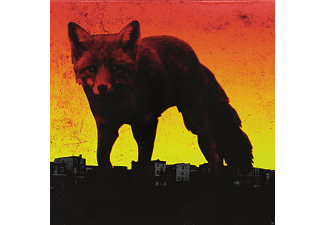 The Prodigy - The Day Is My Enemy (Box) | LP