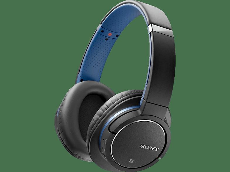 Sony Bluetooth Kopfhörer Media Markt
