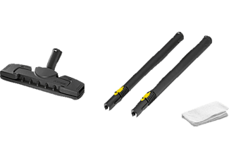 karcher kit d 39 embouts pour nettoyeur vapeur floor kit sc 1 embout. Black Bedroom Furniture Sets. Home Design Ideas