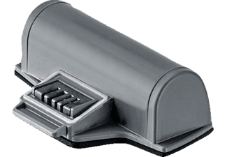 karcher batterie pour nettoyeur vitre wv 5. Black Bedroom Furniture Sets. Home Design Ideas
