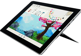 MICROSOFT Surface 3 64 GB