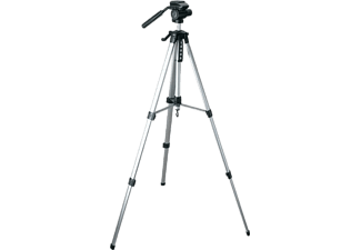 CELESTRON CL 93606 Foto/Video Tripod