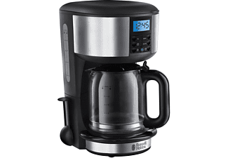 RUSSELL HOBBS 20681-56 Legacy Zilver