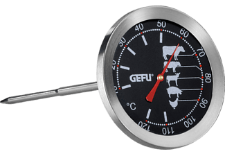 GEFU 21880 Bratenthermometer