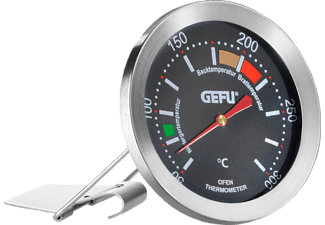 GEFU 21870 Backofenthermometer