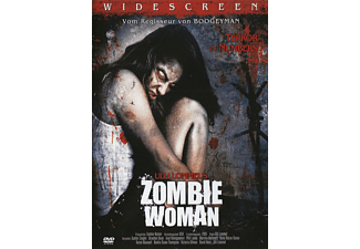 Zombie Nation - (DVD)