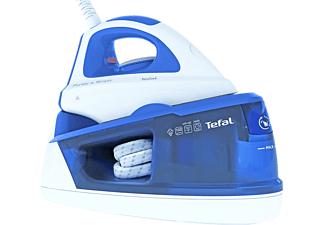 TEFAL SV5030E0 Purely and Simply Ångstation