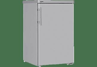 liebherr frigo table a tsl 1414 21 frigo table. Black Bedroom Furniture Sets. Home Design Ideas