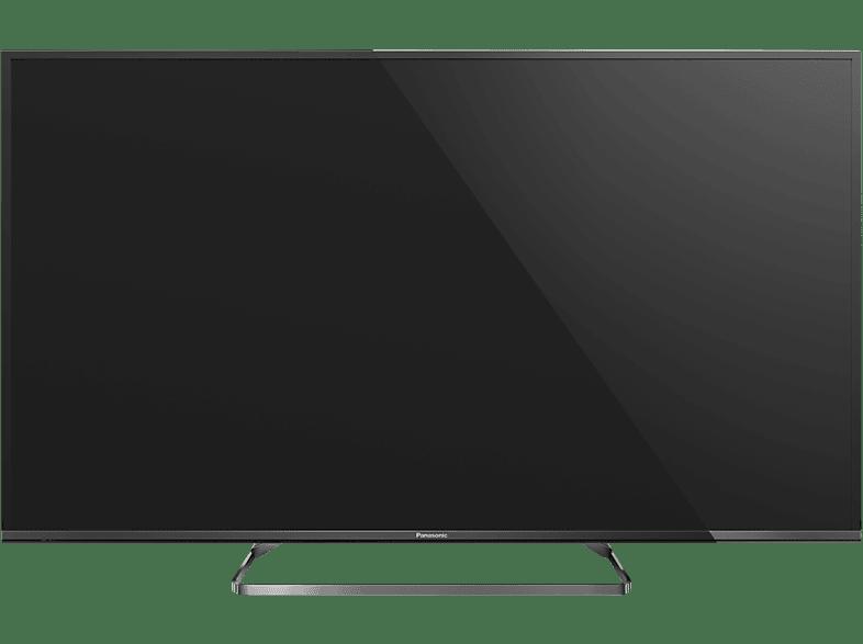 Panasonic Fernseher Saturn